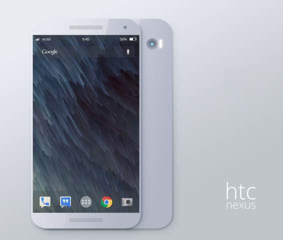 Google-Nexus-9-2