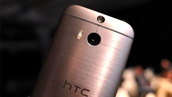 HTC-One-M8-Eye