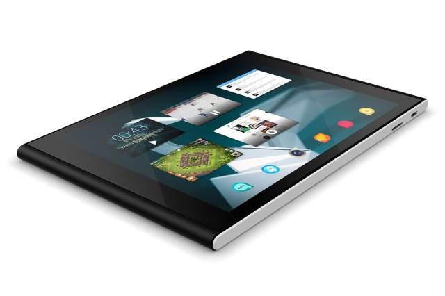 Jolla-Tablet