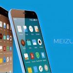 Meizu-M1-Note