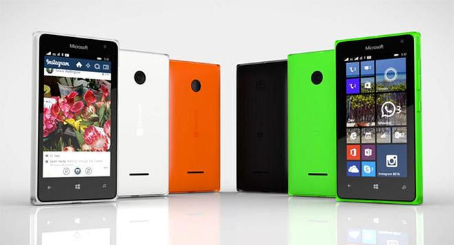 Microsoft-Lumia-435-Lumia-532