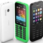 Microsoft-Nokia-215