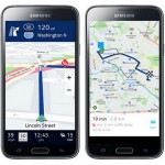 Nokia-Here-Maps-pentru-Android