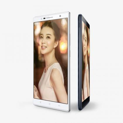 Phablet-ul Oppo U3 a fost lansat oficial in China
