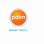 Palm-revine