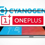 ROM-Android-OnePlus