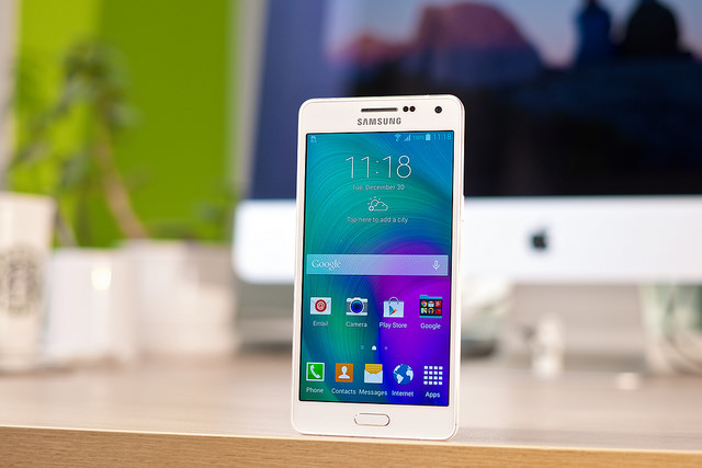 Samsung-Galaxy-A5