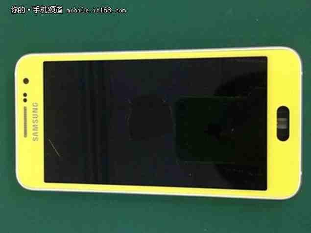 Samsung-Galaxy-S6-galben