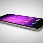 Cea mai fidela clona de iPhone 6 e din Rusia