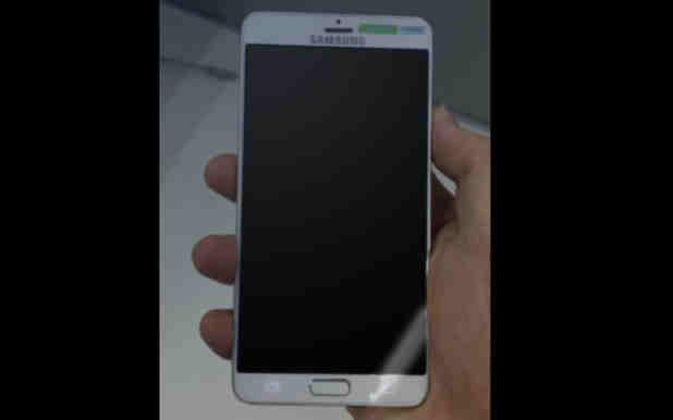 Toptienmobiel-Samsung-Galaxy-S6