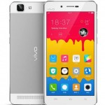 Vivo X5 Max – smartphone de 4,75mm cu mufa audio