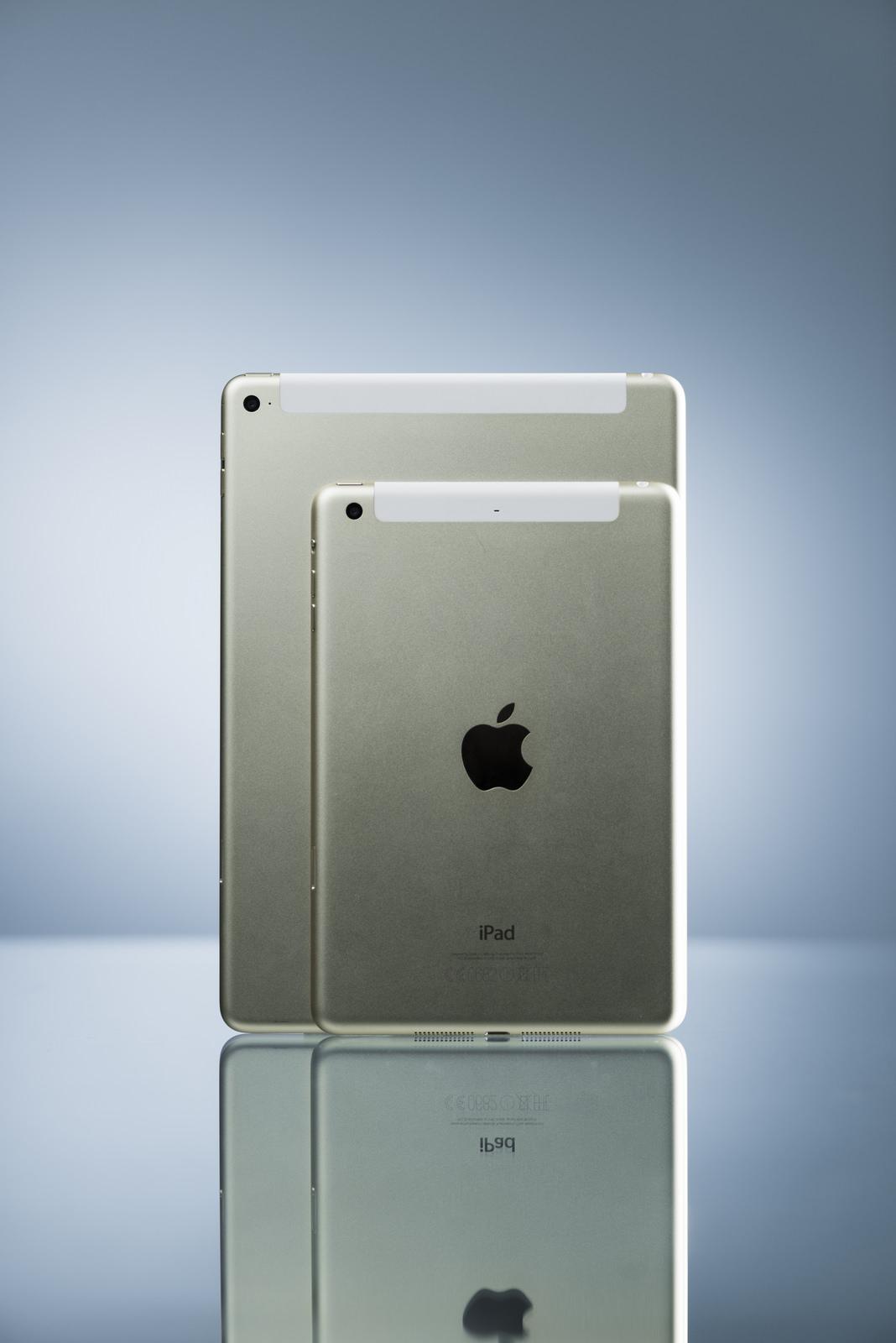 iPad-Mini-3-iPad-Air-2