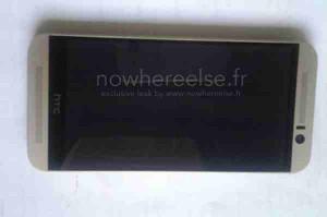 poza-HTC-One-M9