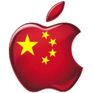 O chinezoaica a fost elecrocutata de iPhone-ul ei