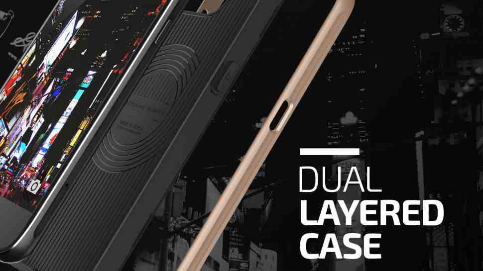 Carcasa Galaxy S6