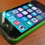 O femeie in varsta de 24 de ani a fost electrocutata dupa ce iPhone-ul i-a cazut in cada