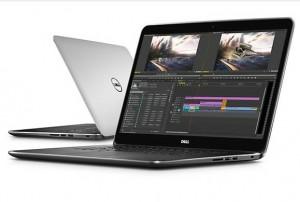 Dell Precision M3800 Developer Edition