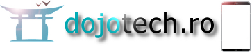 Dojotech