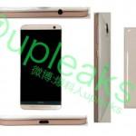 HTC One E9p