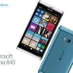 Microsoft planuieste sa lanseze doua smartphone-uri midrange [zvon]