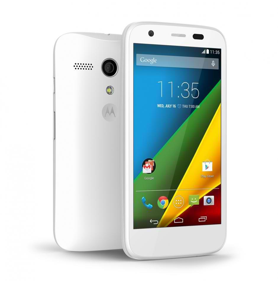 Motorola-Moto-E-4G