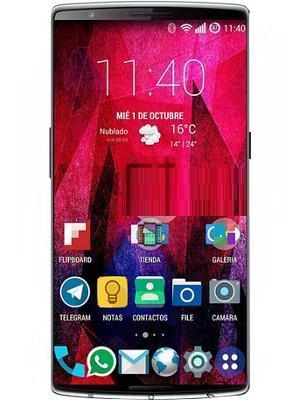 OnePlus Two va avea un design premium si un senzor de amprente mai bun decat Touch ID