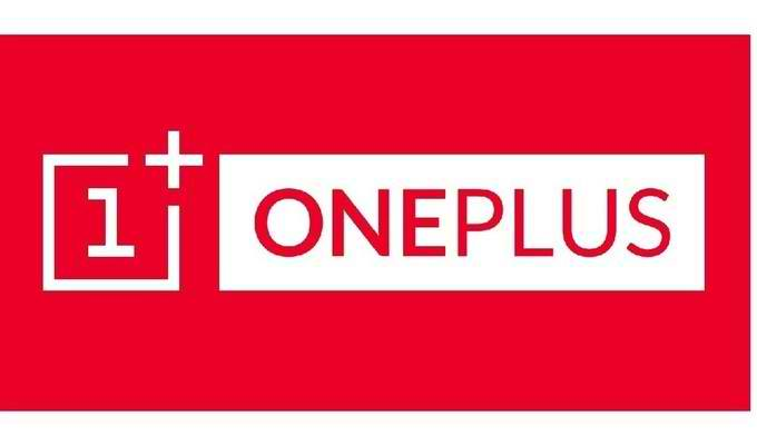 OnePlus One Lite