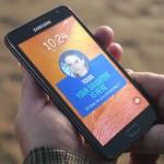 Samsung colaboreaza la dezvoltarea unei aplicatii care incetineste efectele bolii Alzheimer