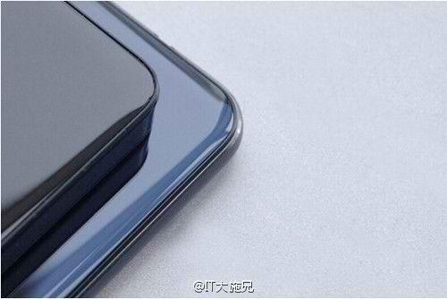 Vivo X5 Pro - smartphone cu camera frontala de 32MP