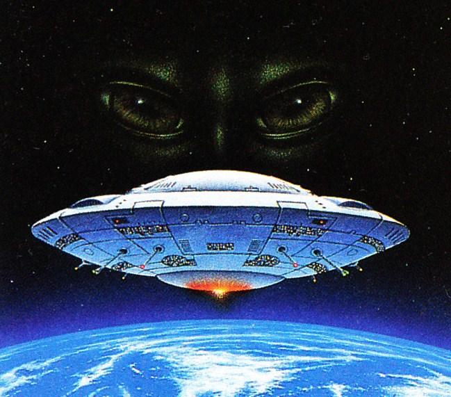 Cei de la NASA cred ca in circa 20 de ani vor gasi viata extraterestra