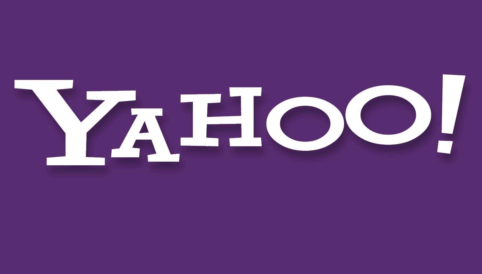 20 de cuvinte pe care Yahoo le-a popularizat