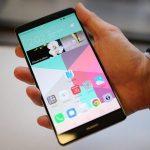 47% din toate smartphone-urile vandute sunt phablet-uri