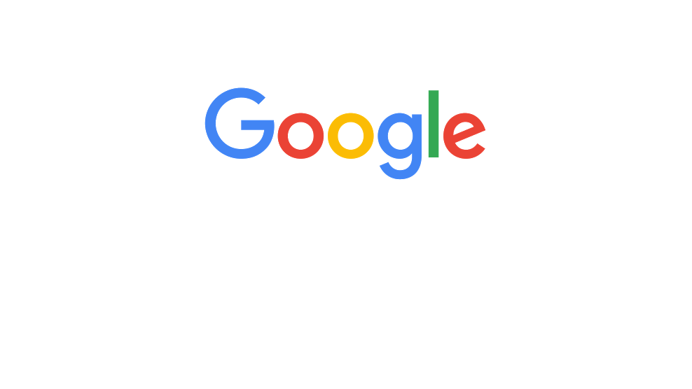 59% dintre cererile celor care vor sa fie uitati de Google au fost respinse