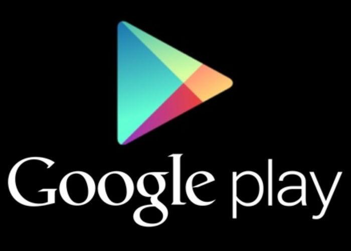 Agentiile se spionaj folosesc Google Play pentru a instala programe de supraveghere