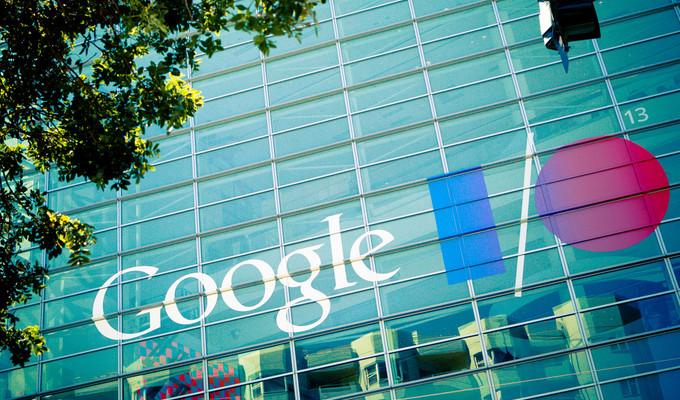 Android M este oficial - toate noutatile despre noul sistem de operare