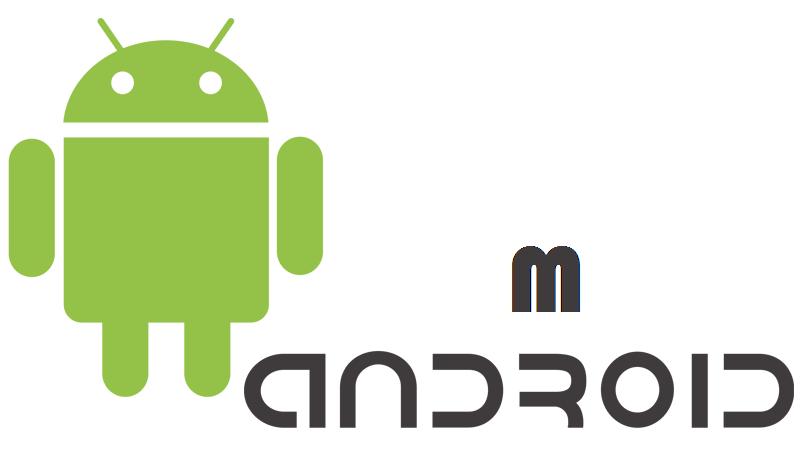 Android M va integra scanare nativa a amprentelor la fel ca iOS