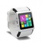 Bateria smartwatch-urilor nu se va imbunatati prea curand