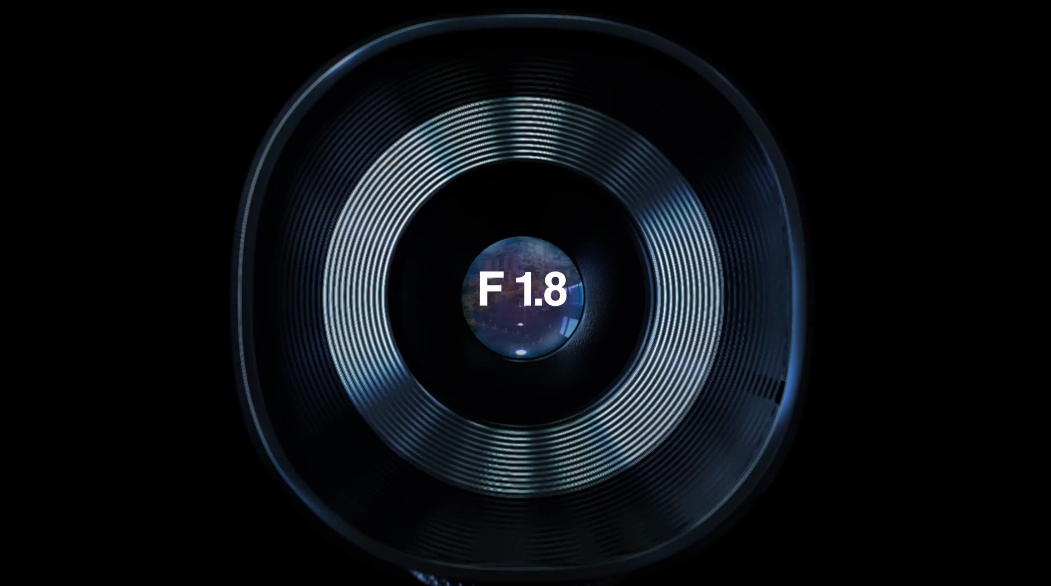 Camera lui LG G4 da de pamant cu Galaxy S6 si iPhone 6