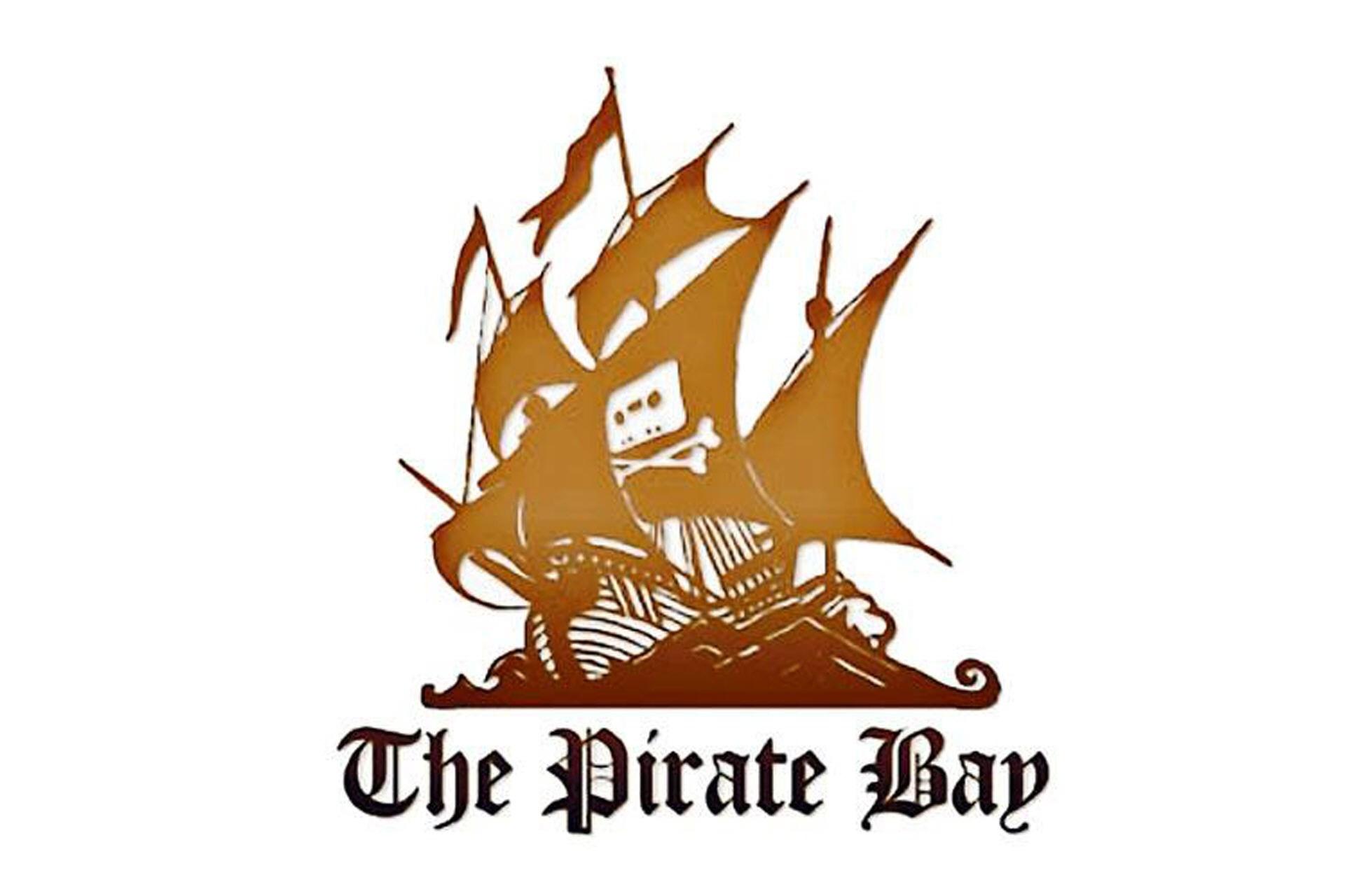 Comisia Europeana spune ca inchiderea site-urilor de piraterie este inutila