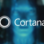 Cortana a prezis corect castigatorii concursului Eurovision