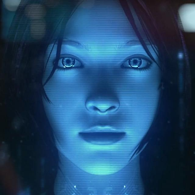 Cortana va ajunge pe iOS si Android, dar fara unele functii