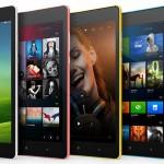 Directorul Xiaomi raspunde zvonurilor privind divizia sa de tablete