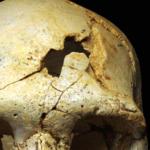 Este aceasta cea mai veche crima din istoria omului?