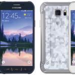 Galaxy S6 Active - imagini, specificatii si ce se stie pana acum