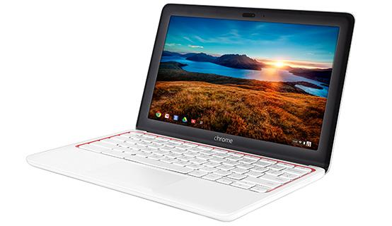 Google ar putea lansa doua noi Chromebook-uri, iar unul dintre ele va fi de varf