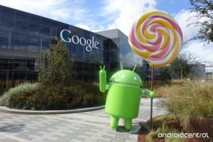 Google pregateste un nou sistem de operare pentru Internetul Lucrurilor