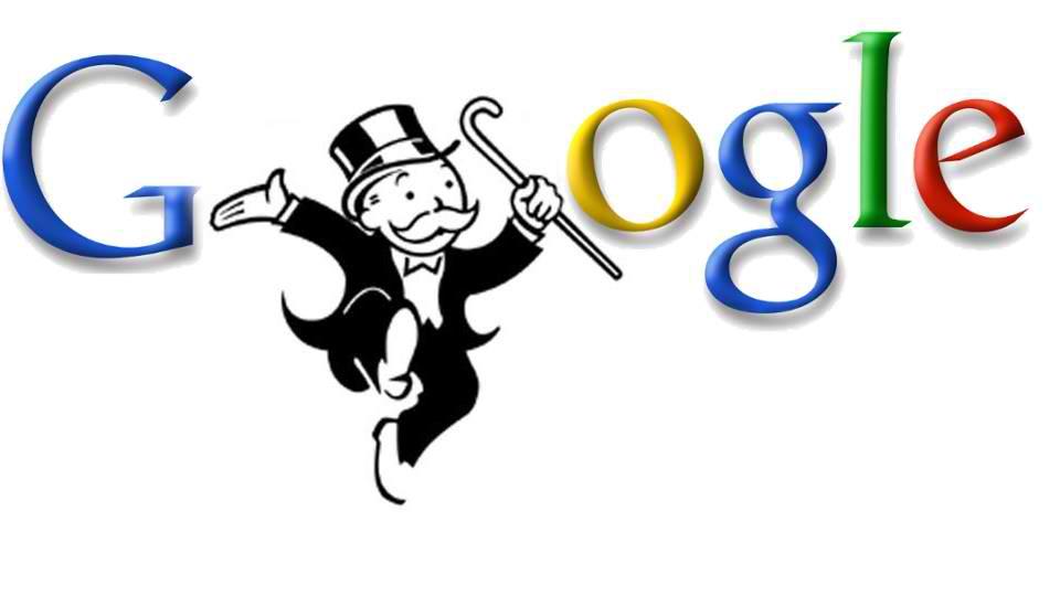 Google va face in curand o schimbare majora in rezultatele motorului de cautare