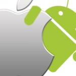 Guvernul rus vrea sa dezvolte propriul sistem de operare pentru smartphone-uri