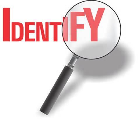 ImageIdentify.com sustine ca iti recunoaste orice fotografie