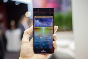 Incep zvonurile despre LG G5: Acesta va veni cu tehnologia de scanare de iris